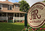 Andon-Reid Inn Bed & Breakfast